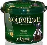 St. Hippolyt Gold Medal 5 kg