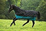 Horseware Mio Turnout Lite Pferdedecke für die Übergangszeit