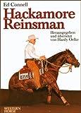 Hackamore Reinsman