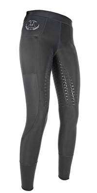 HKM Reitleggings